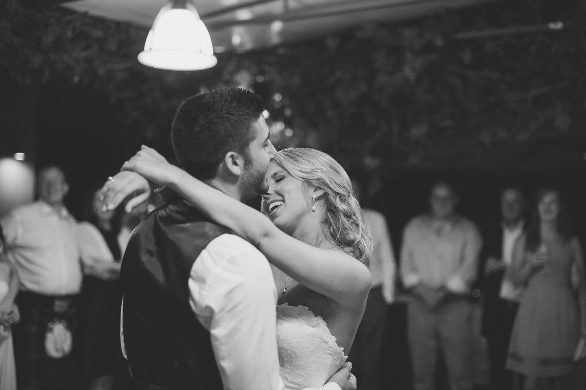 wedding photographer italy-45