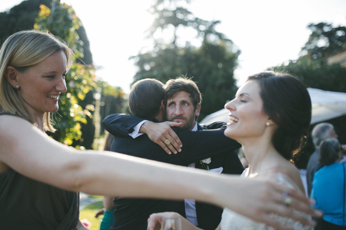 lake como wedding photographer -101