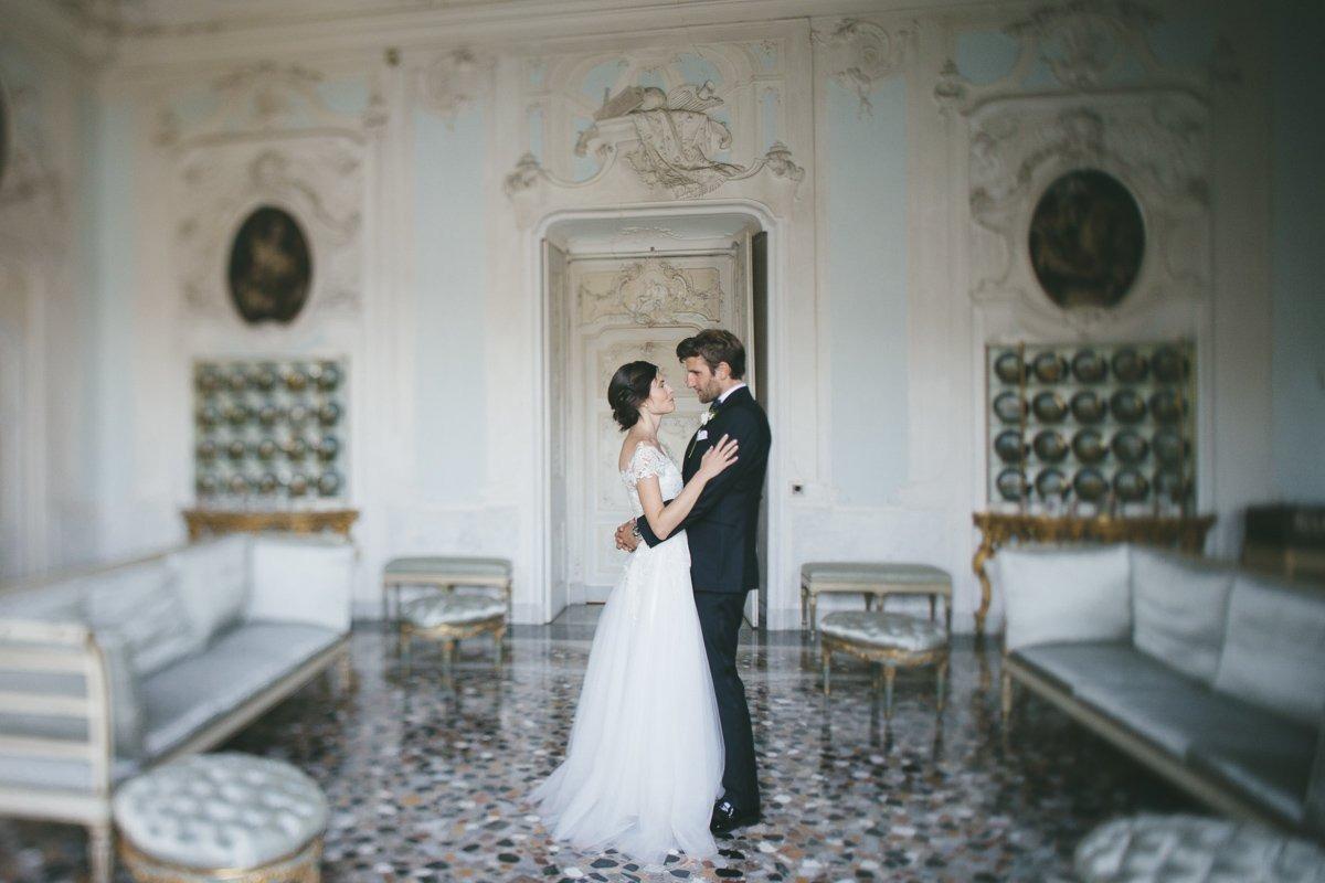 lake como wedding photographer -104