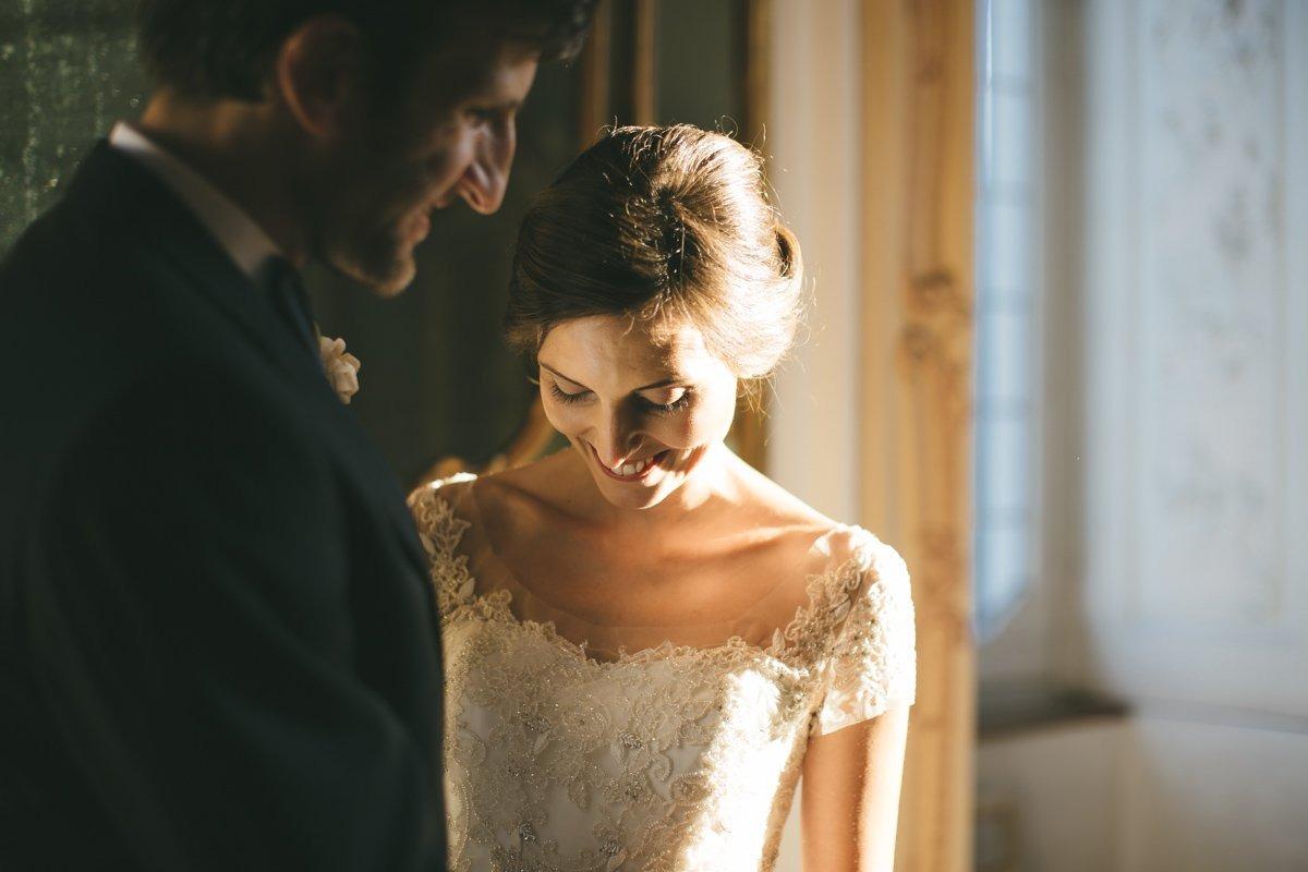 lake como wedding photographer -107