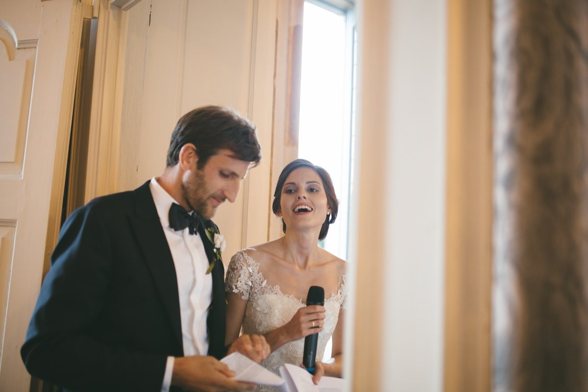 lake como wedding photographer -112