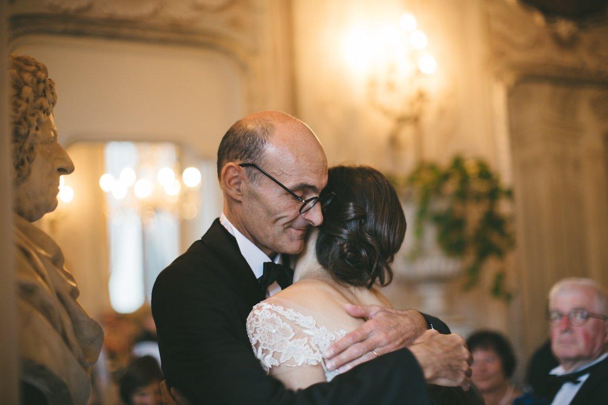 lake como wedding photographer -115