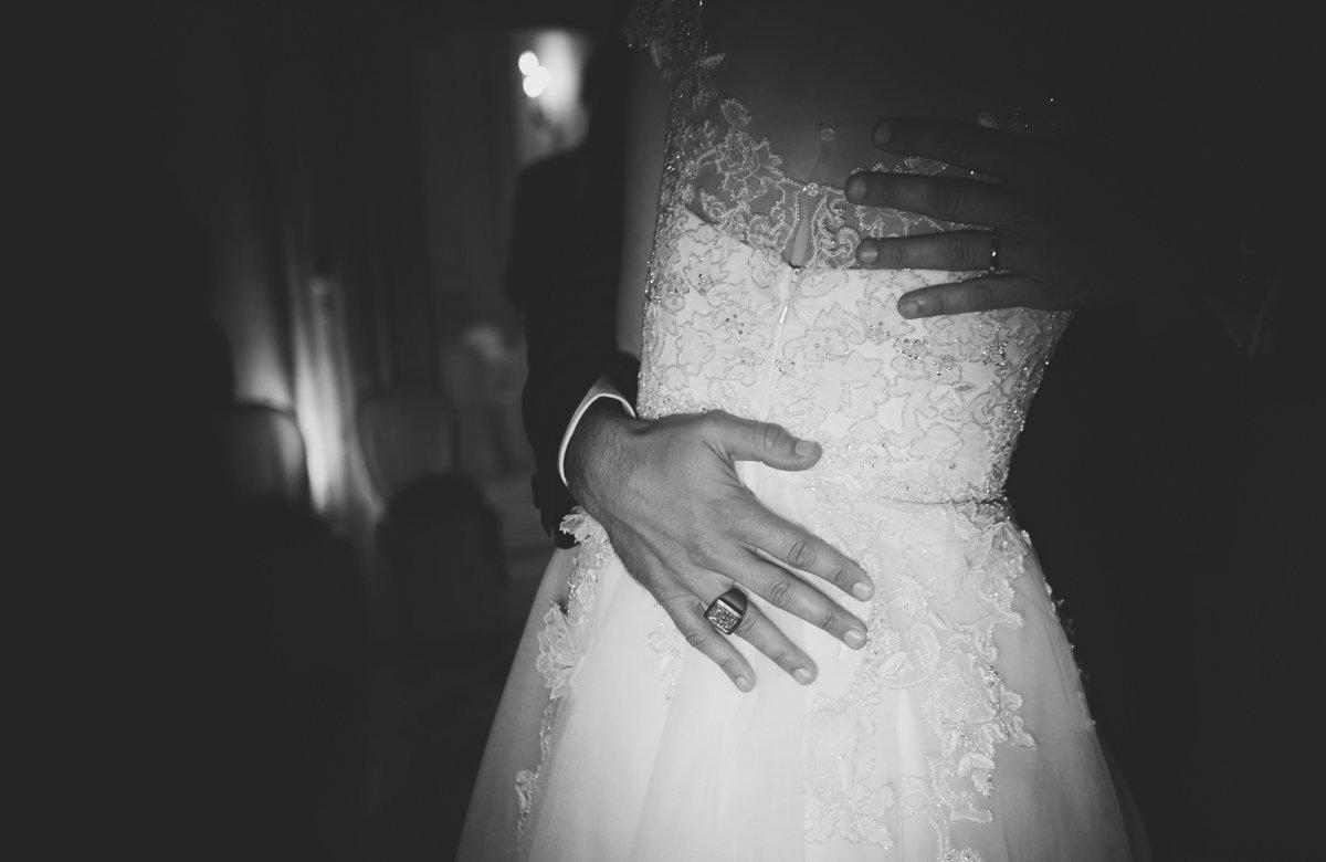 lake como wedding photographer -136