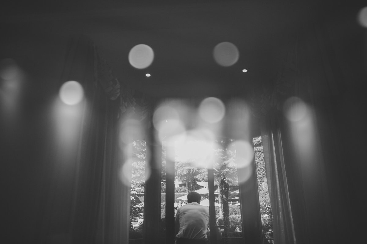 lake como wedding photographer -57