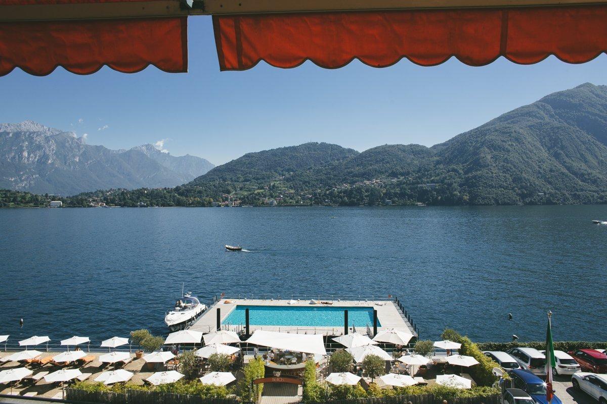 lake como wedding photographer grand hotel tremezzo