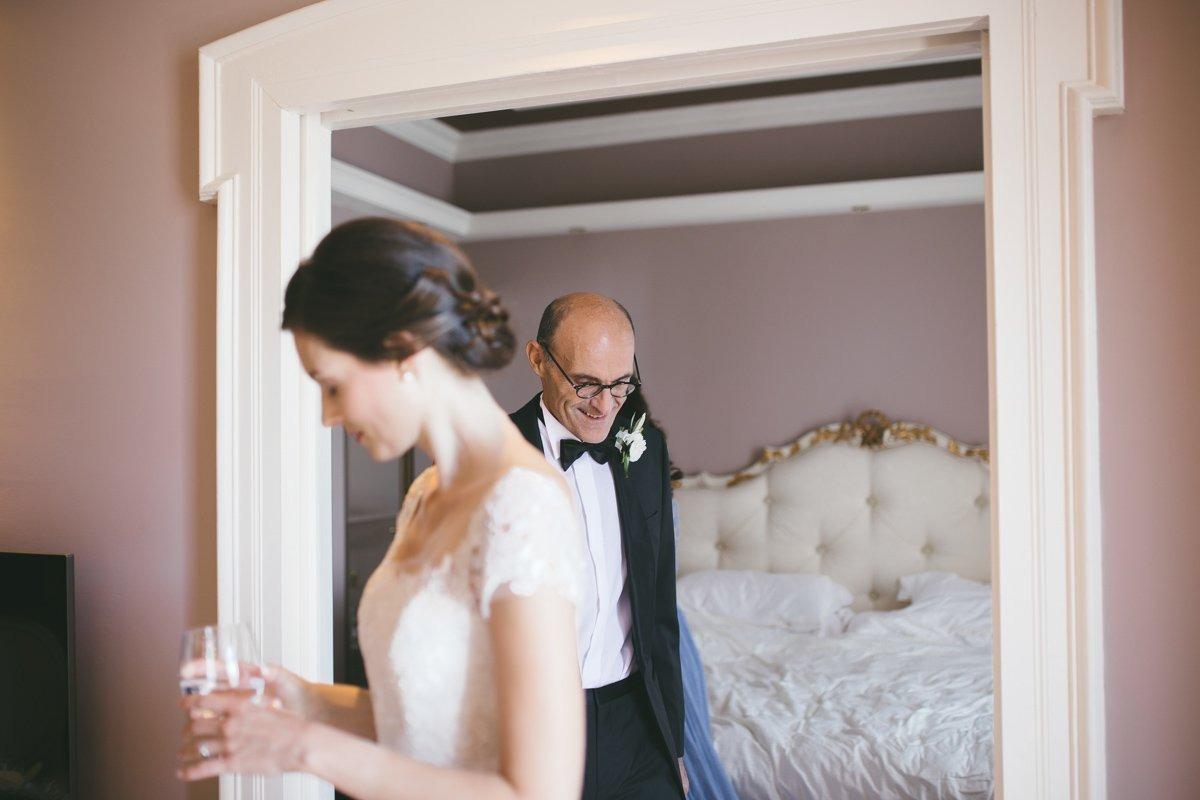 lake como wedding photographer -63