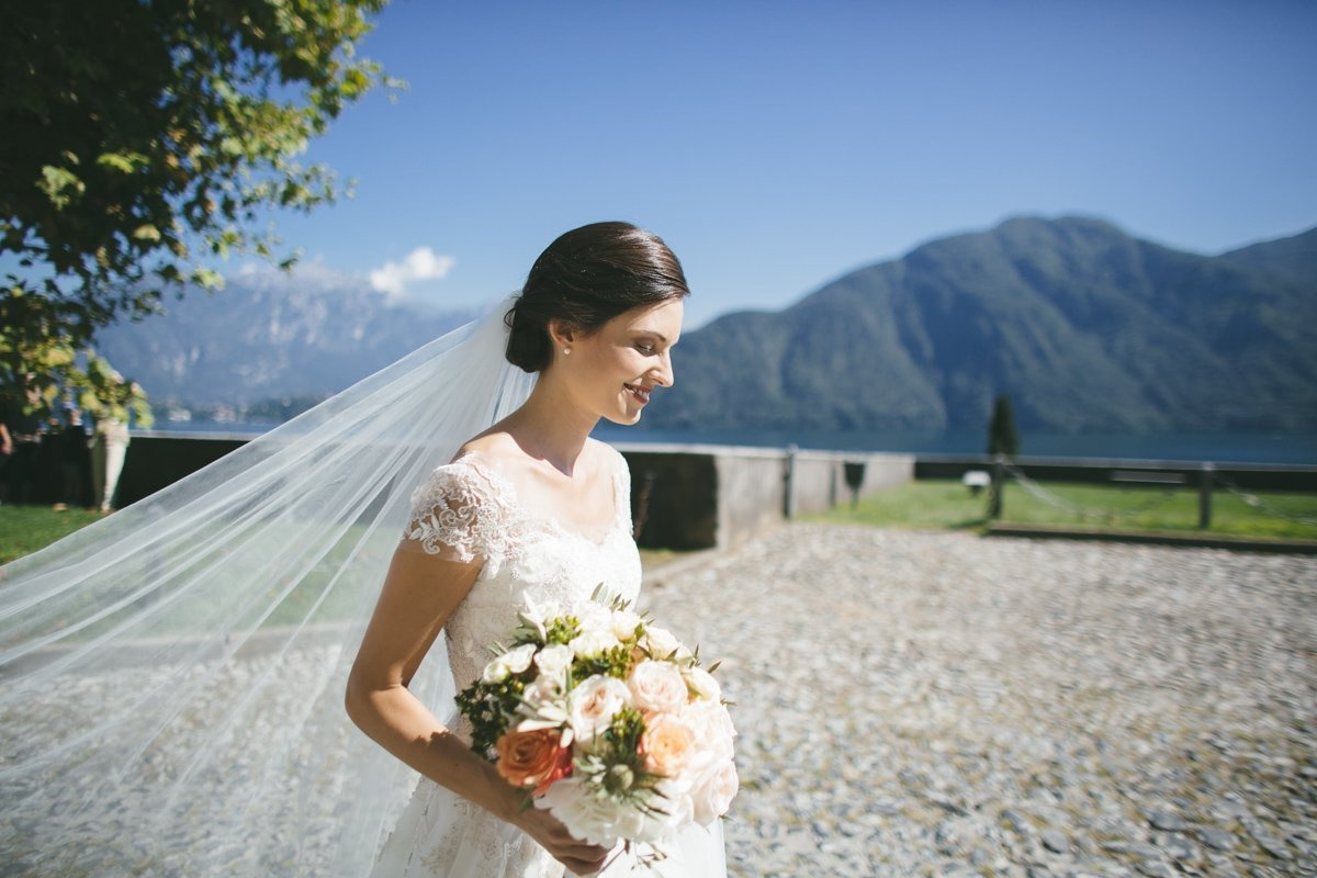 lake como wedding photographer -68