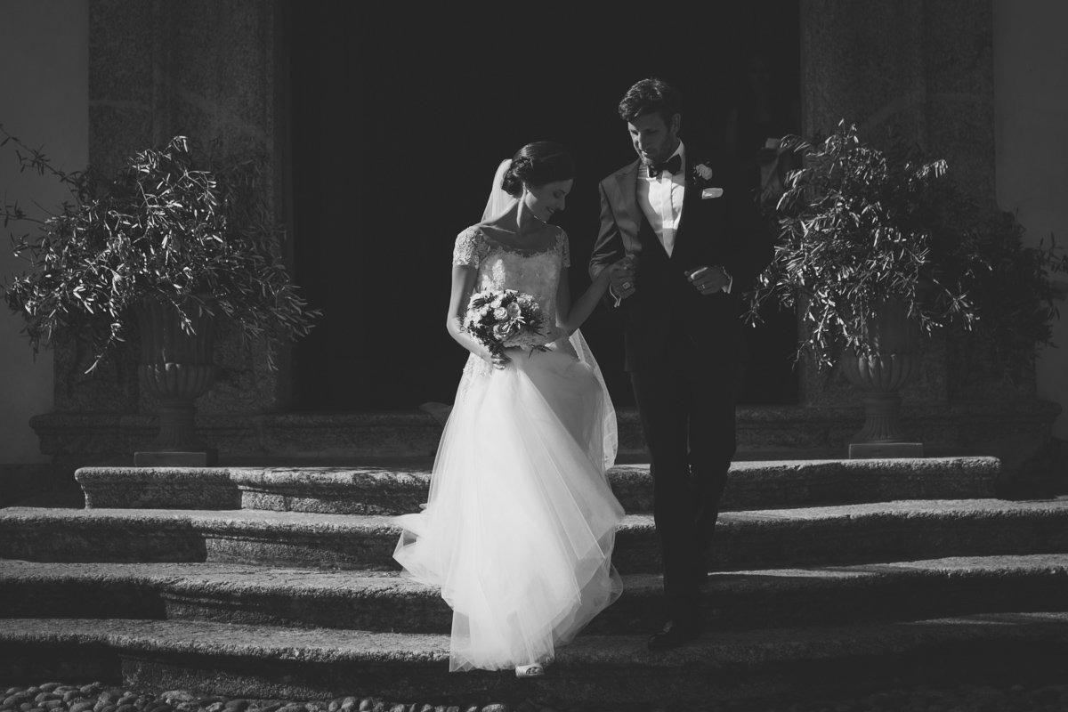 lake como wedding photographer -85