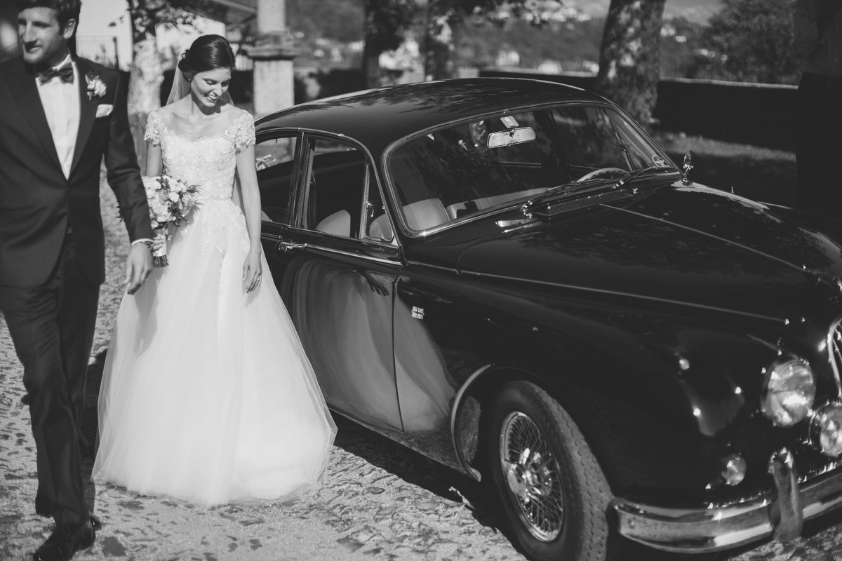 lake como wedding photographer -87