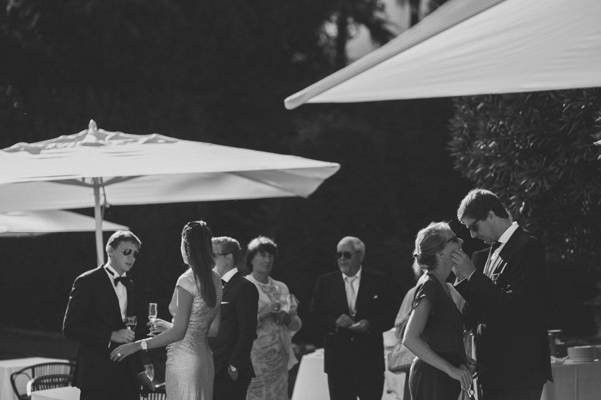 lake como wedding photographer -93