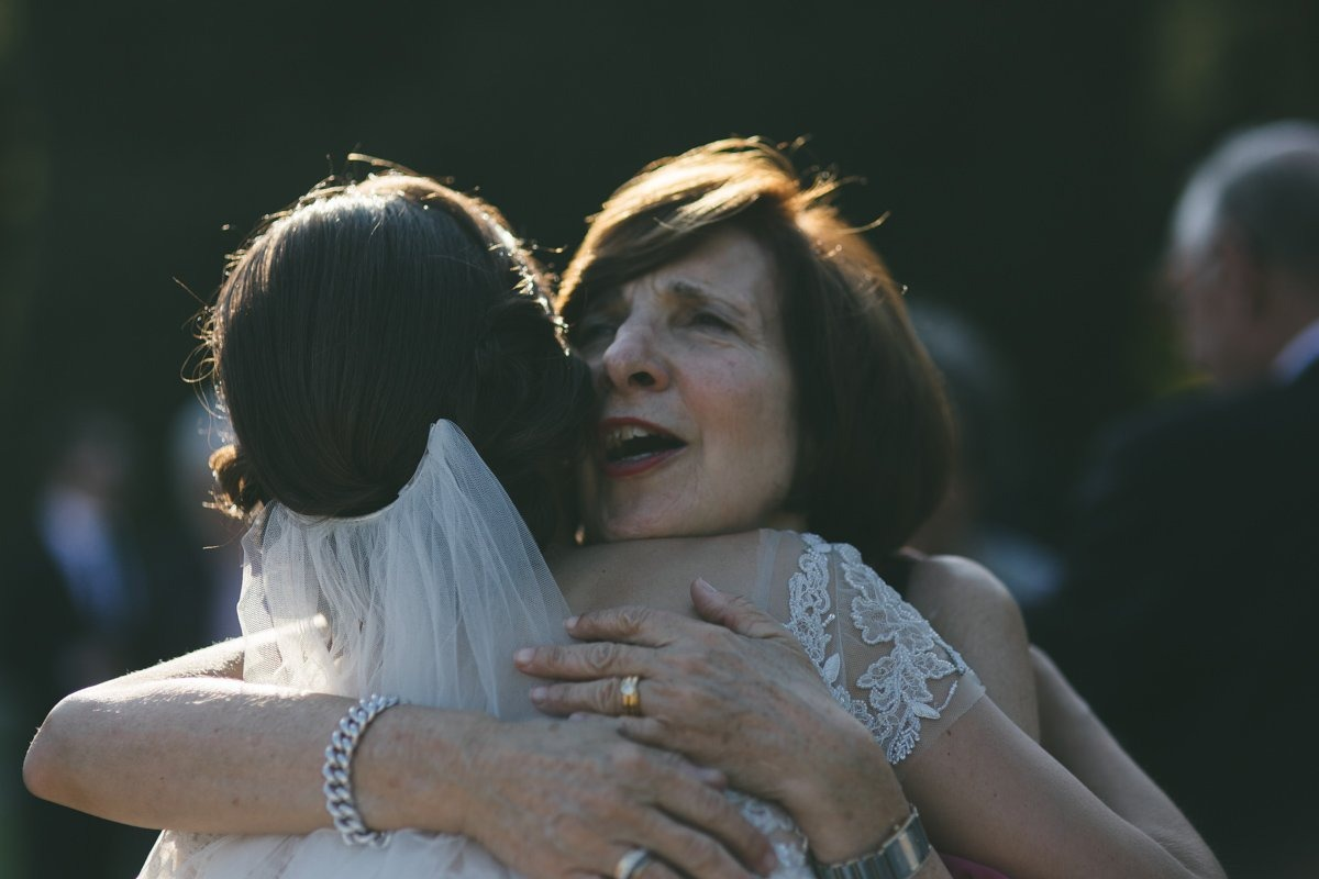lake como wedding photographer -99
