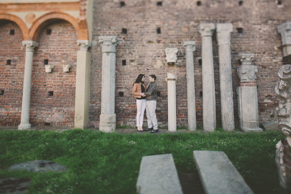 Milan wedding photographer-27