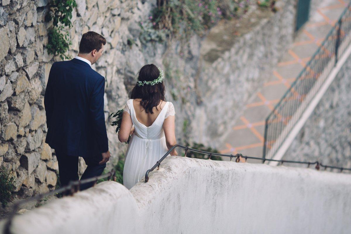 amalfi coast wedding photographer-10
