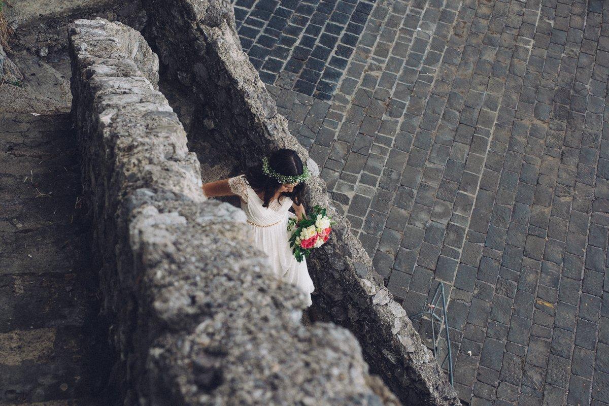amalfi coast wedding photographer-13