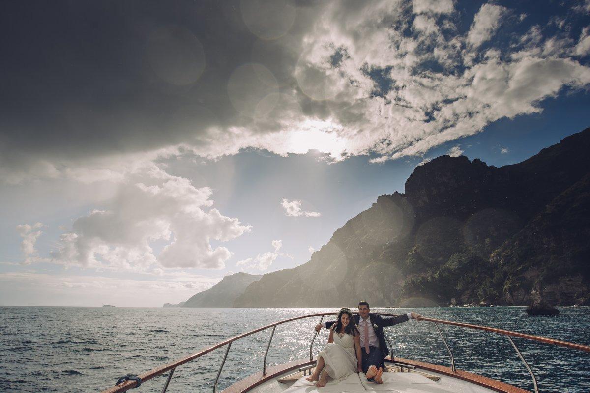 amalfi coast wedding photographer-21