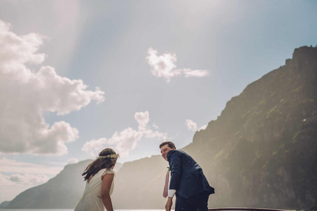 amalfi coast wedding photographer-23