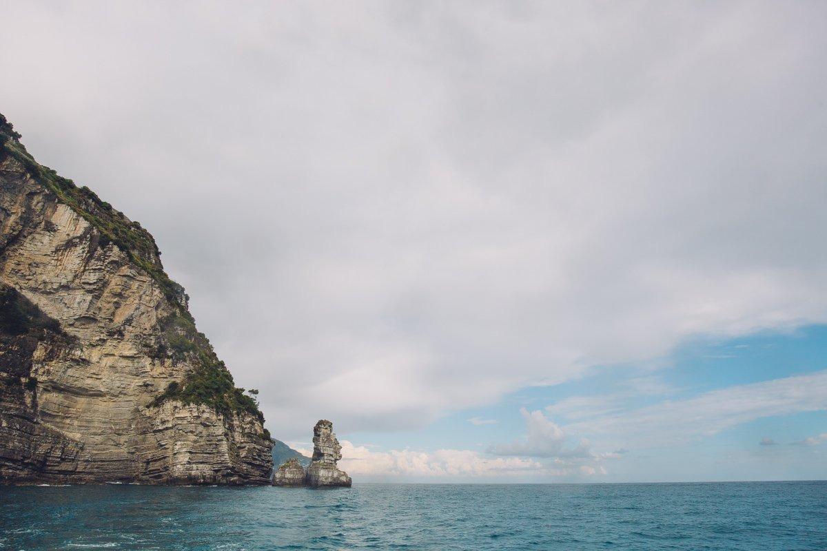 amalfi coast wedding photographer-24