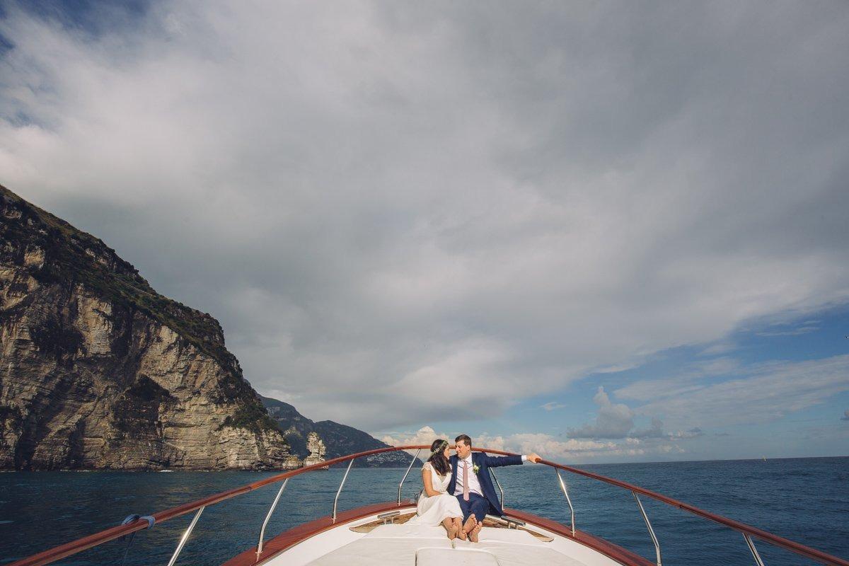 amalfi coast wedding photographer-25