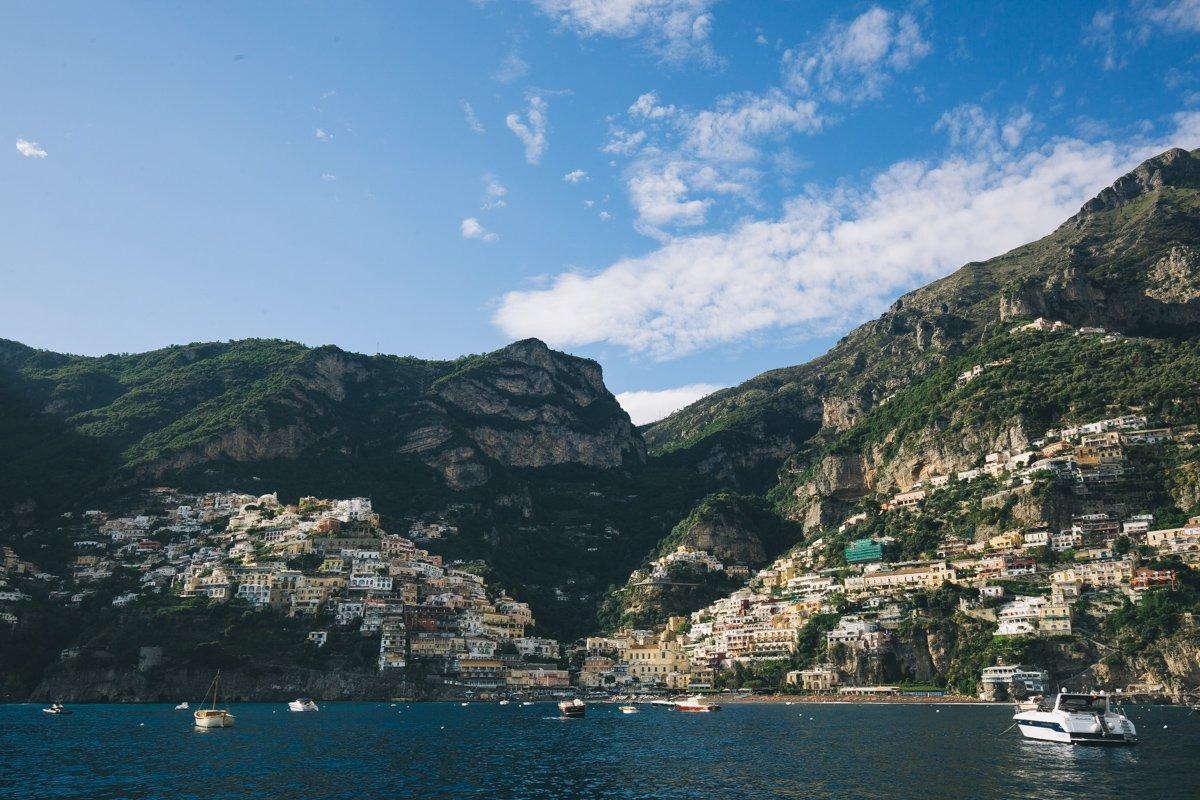 amalfi coast wedding photographer-27