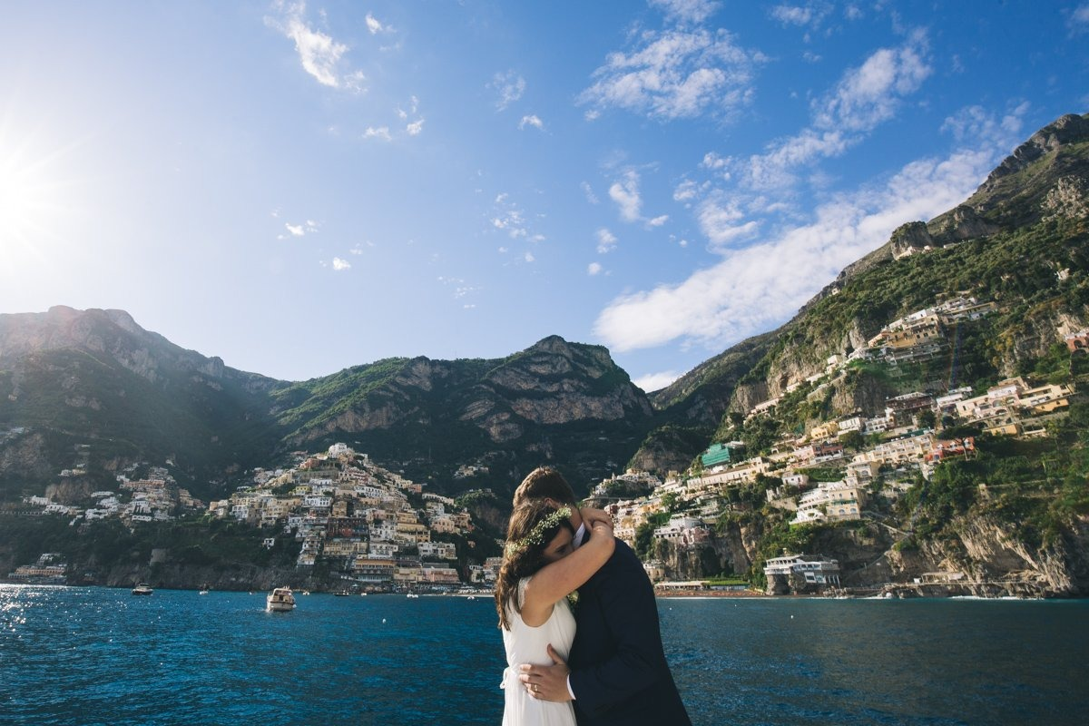 amalfi coast wedding photographer-28
