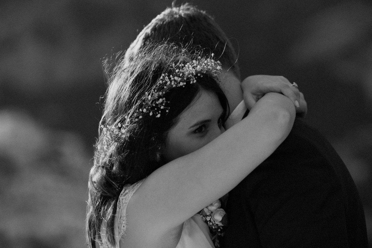 amalfi coast wedding photographer-29