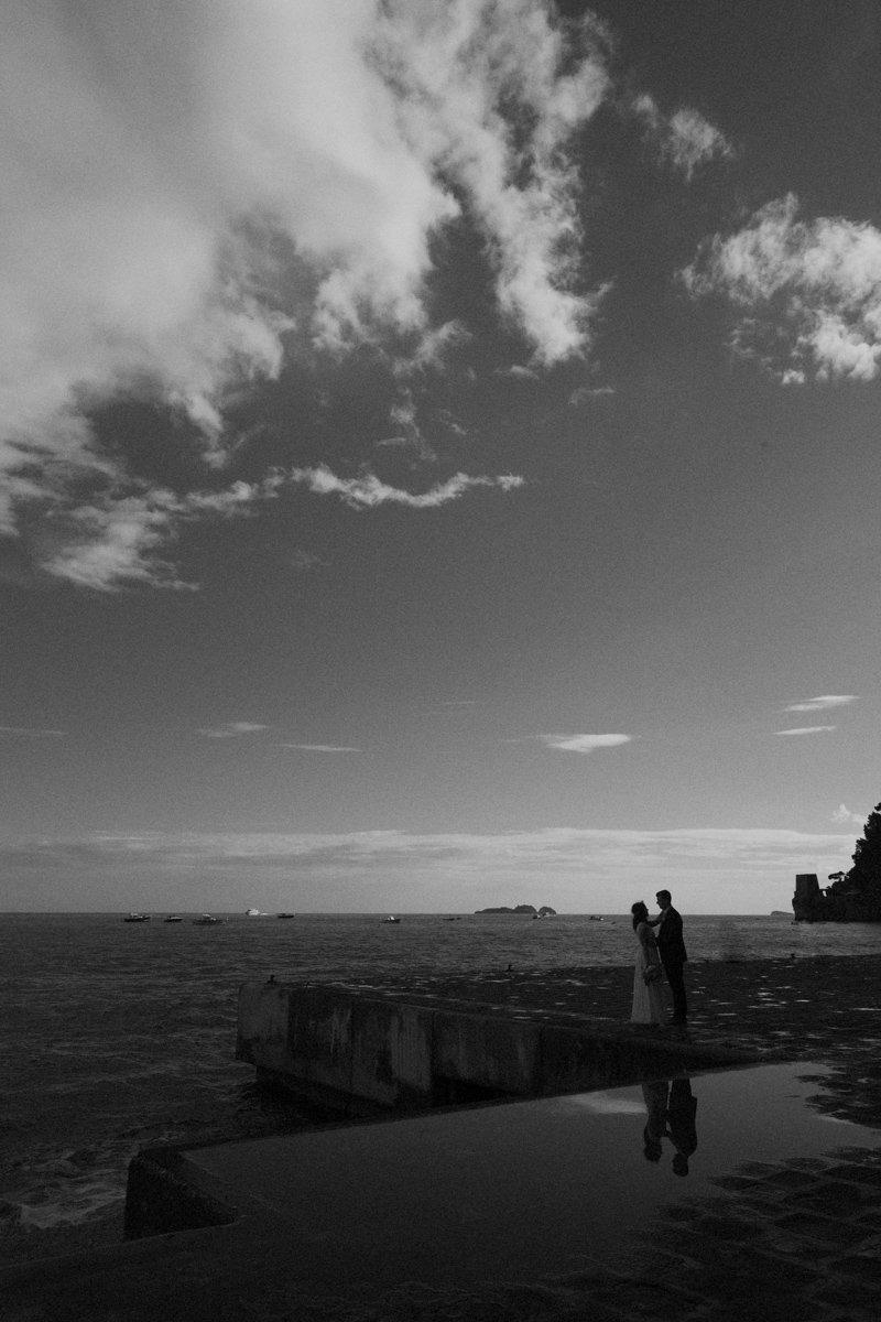amalfi coast wedding photographer-31