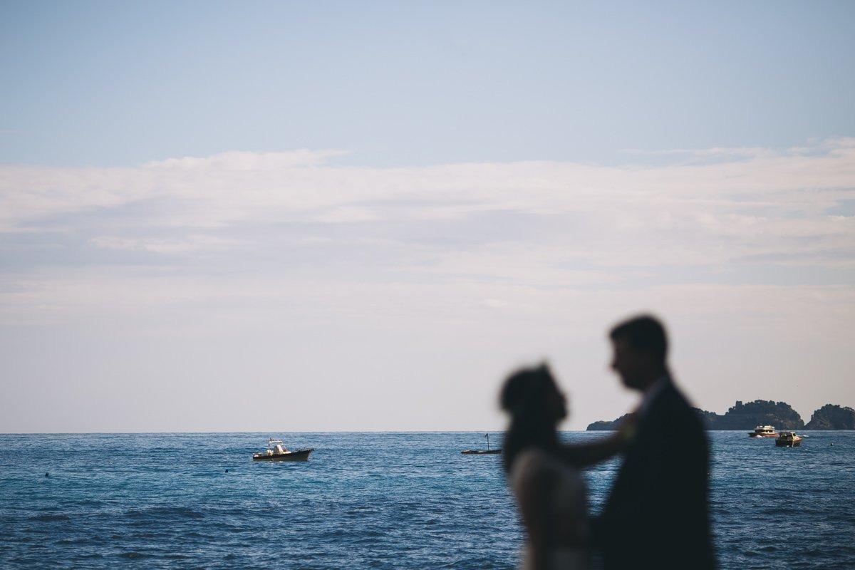 amalfi coast wedding photographer-32