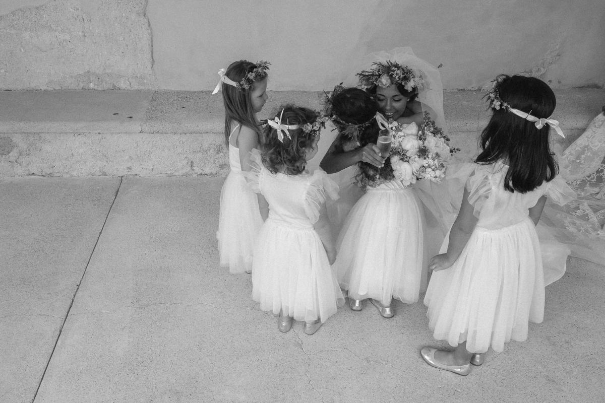 amalfi coast wedding photographer-34