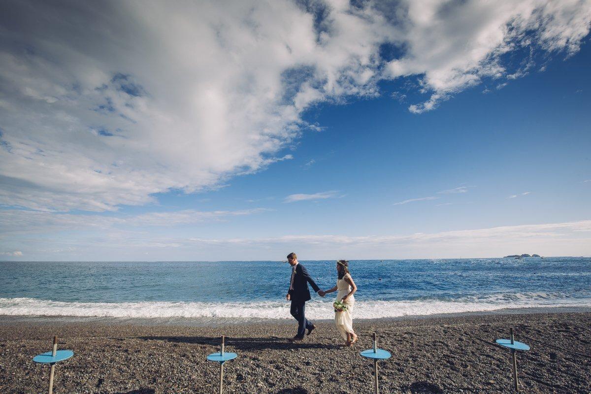 amalfi coast wedding photographer-36