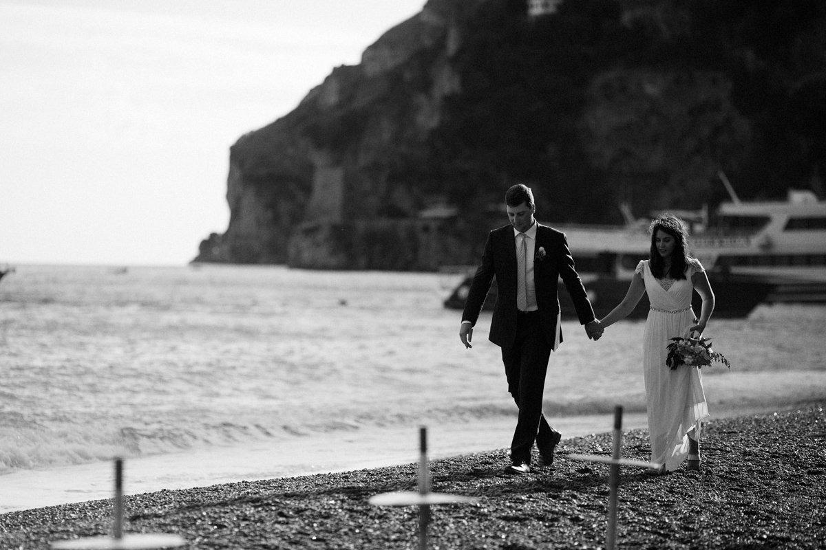 amalfi coast wedding photographer-37