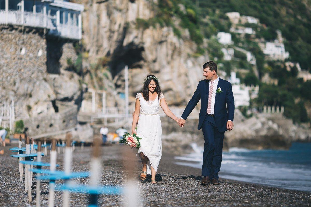 amalfi coast wedding photographer-40