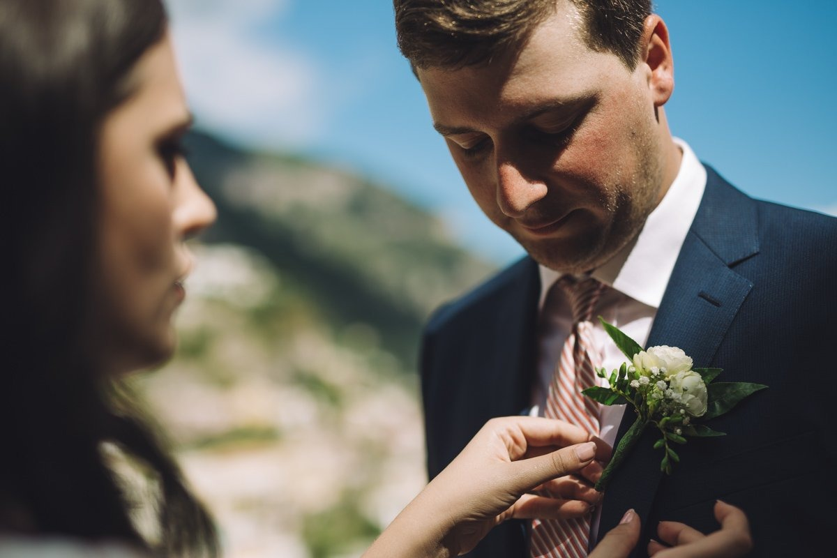 amalfi coast wedding photographer-6