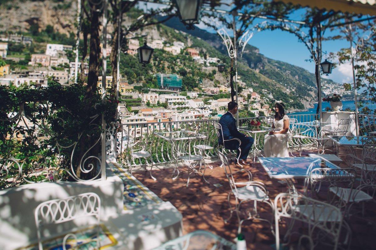 amalfi coast wedding photographer-7