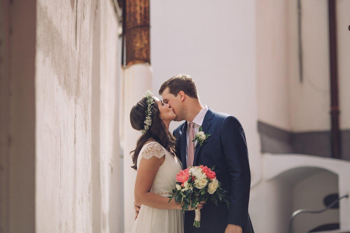 amalfi coast wedding photographer-9