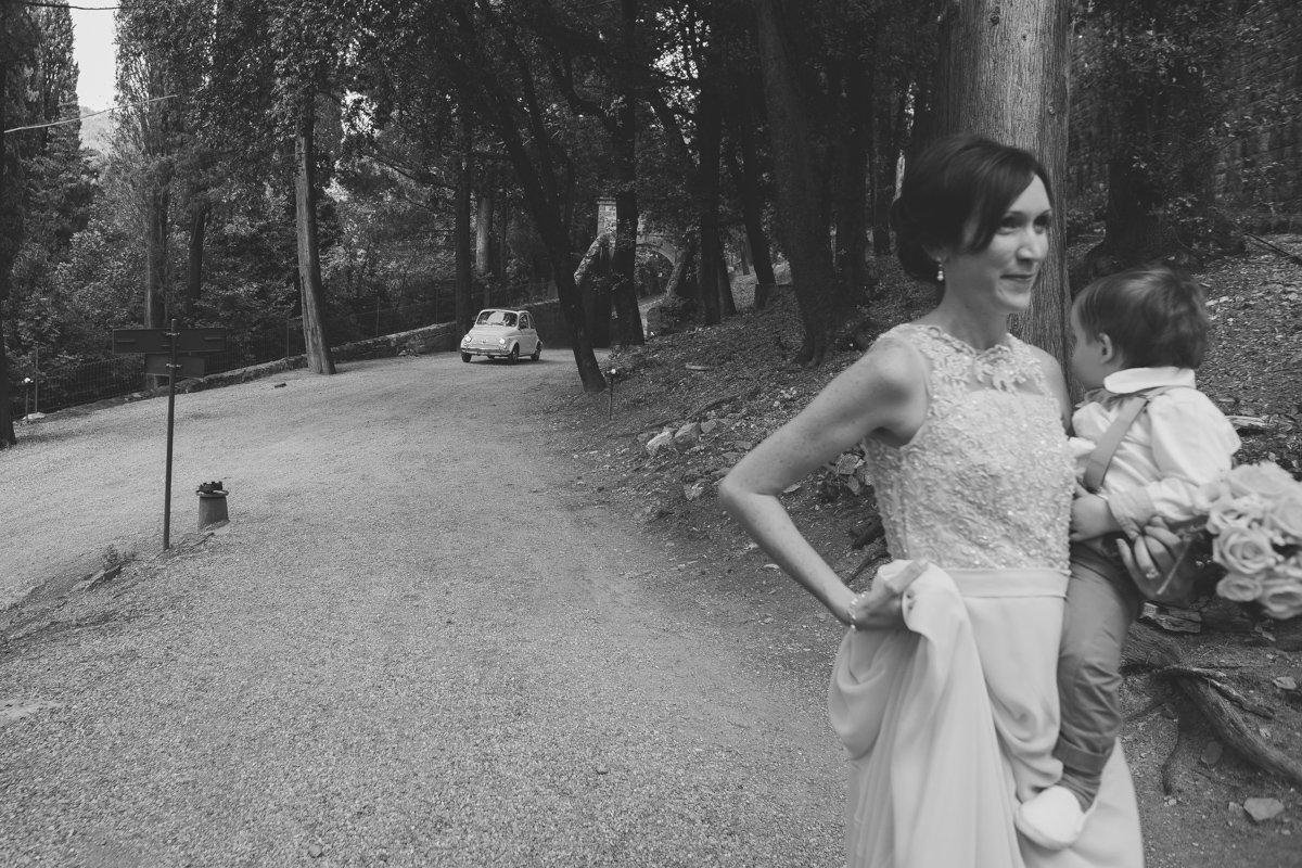 florence wedding photographer-11