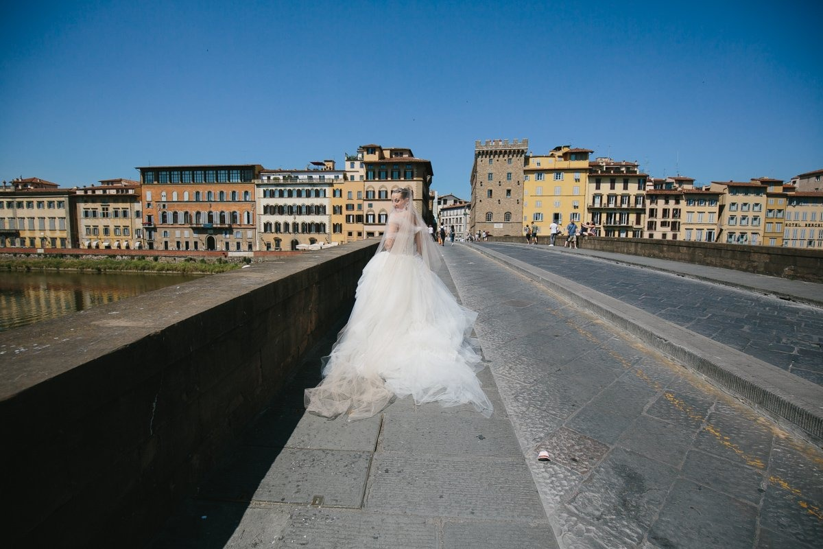 florence wedding photographer-16