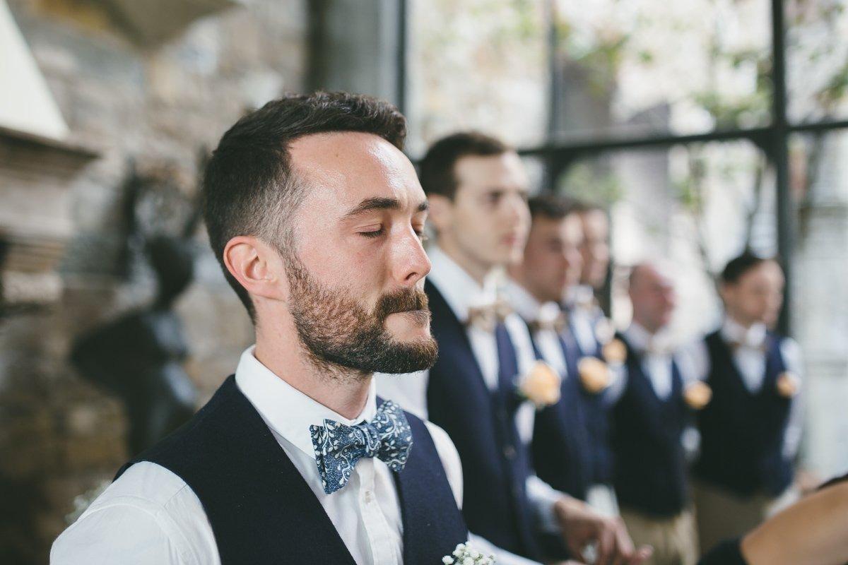 florence wedding photographer-17