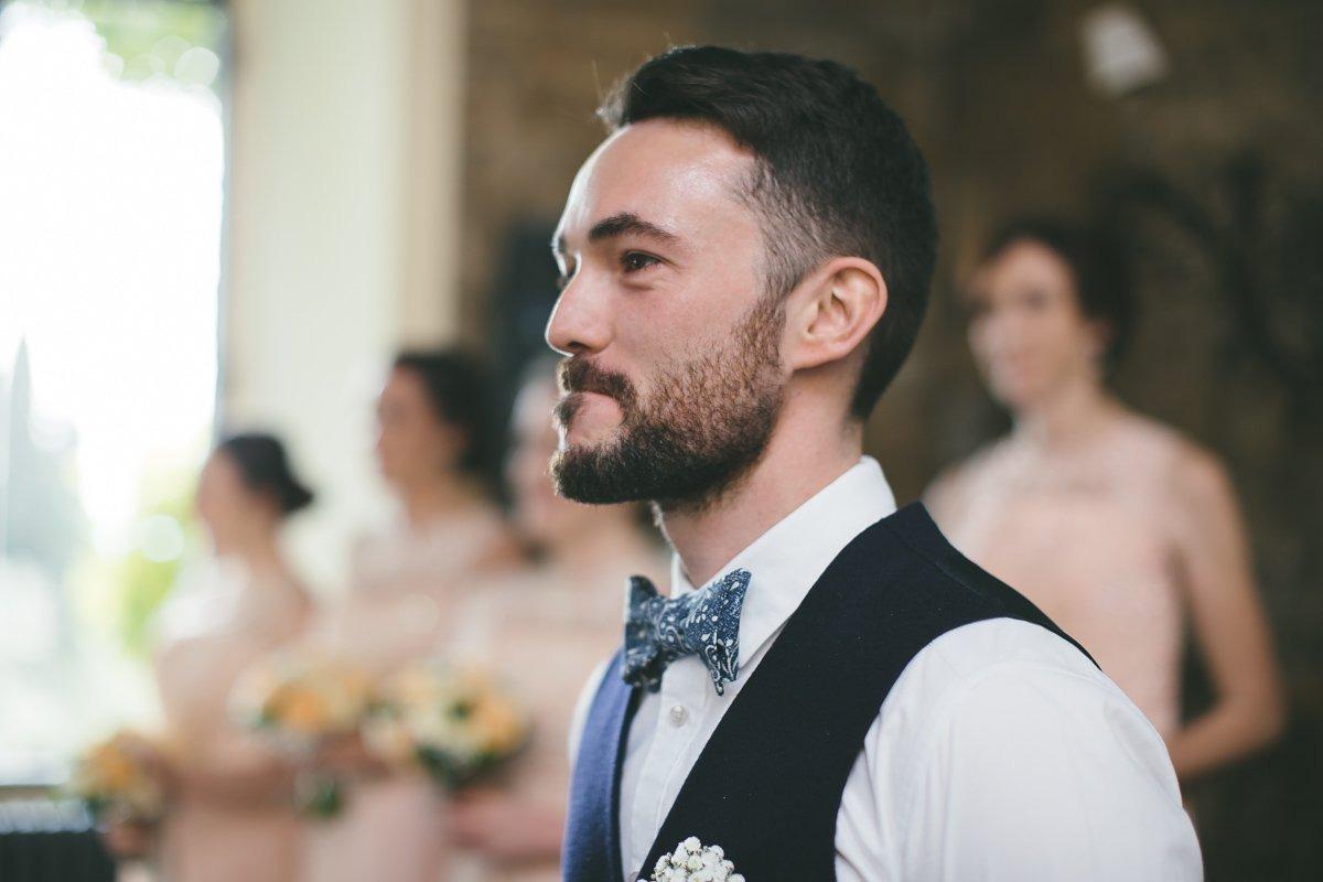 florence wedding photographer-20
