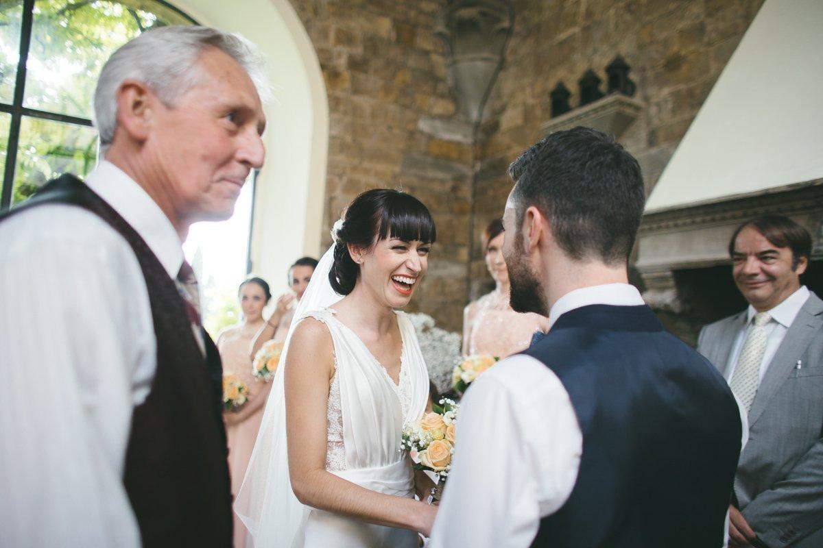 florence wedding photographer-21