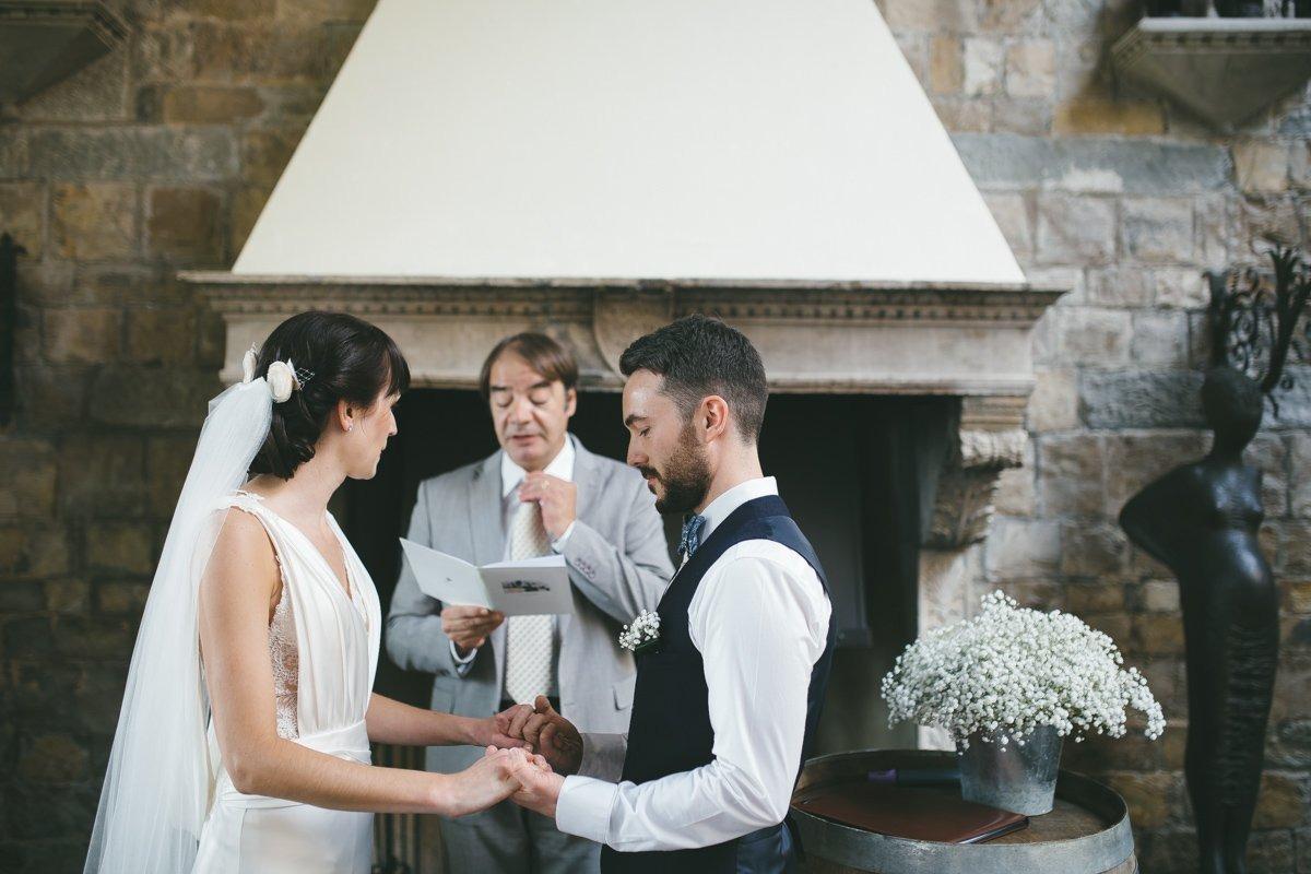 florence wedding photographer-22