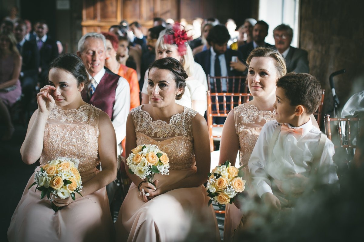 florence wedding photographer-23