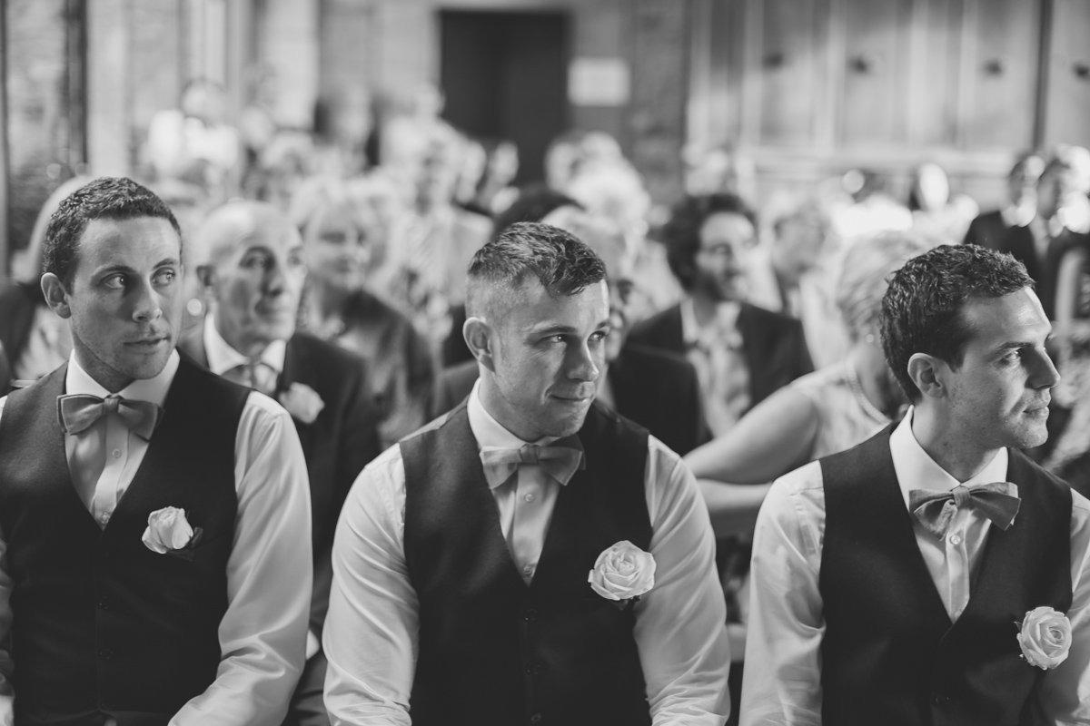 florence wedding photographer-24