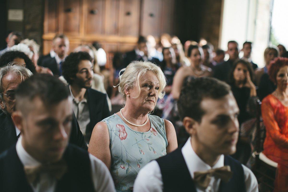 florence wedding photographer-27
