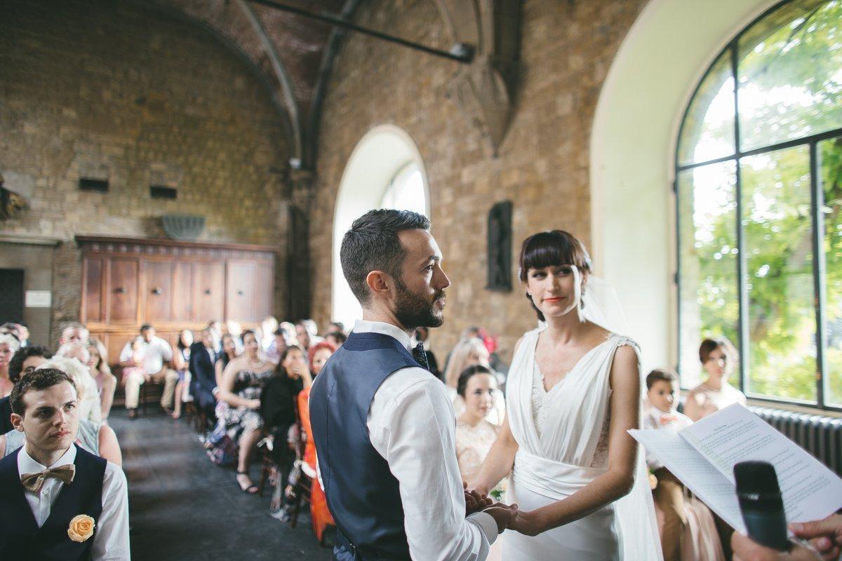 florence wedding photographer-28