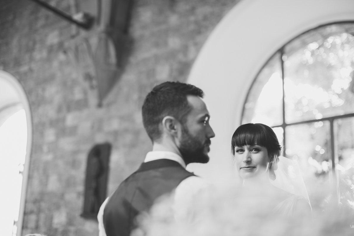 florence wedding photographer-32