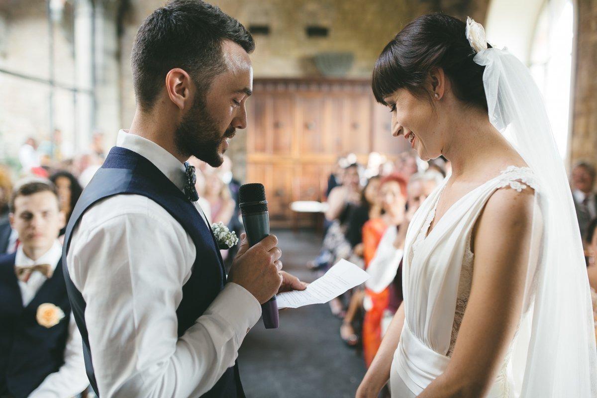 florence wedding photographer-33