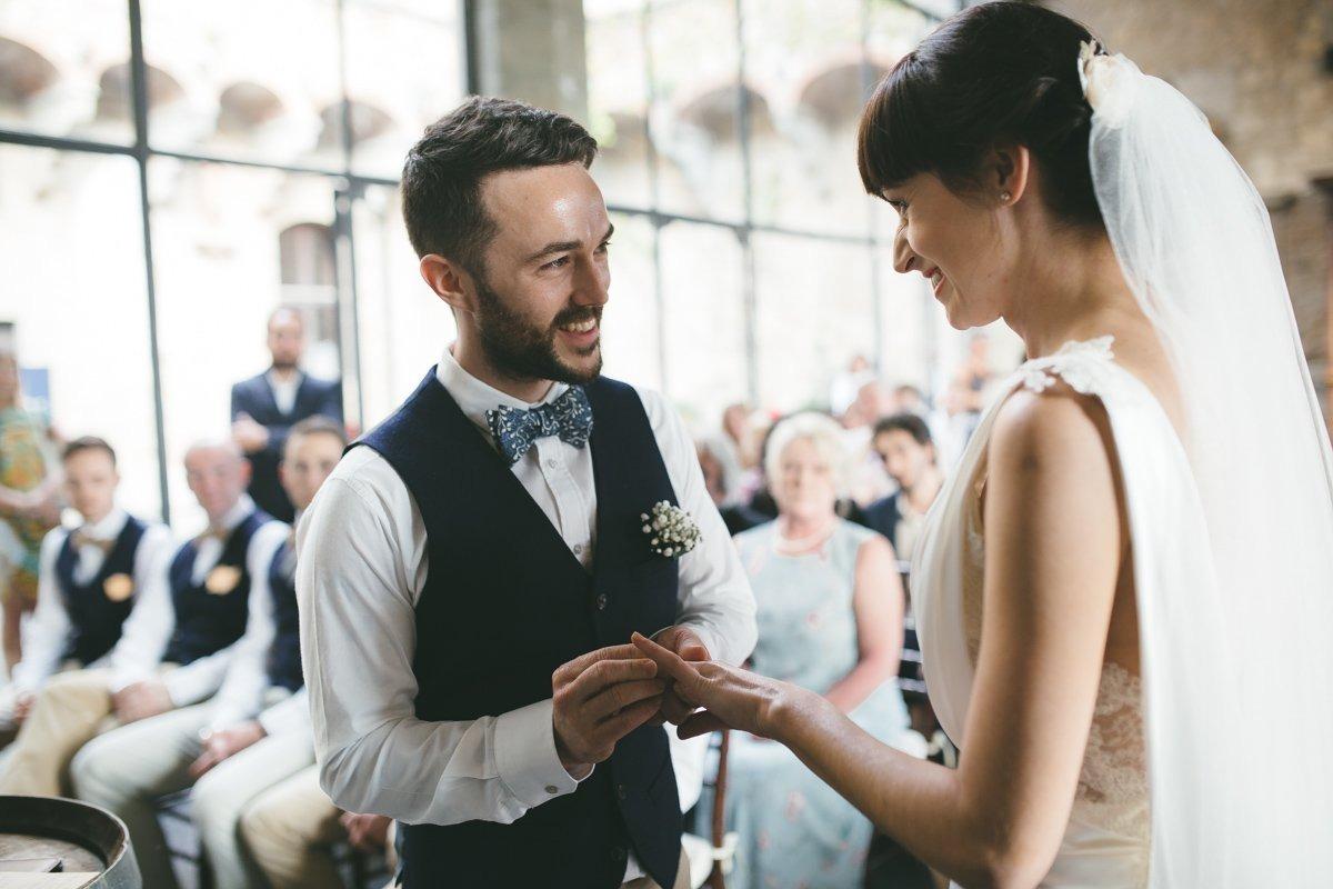 florence wedding photographer-35