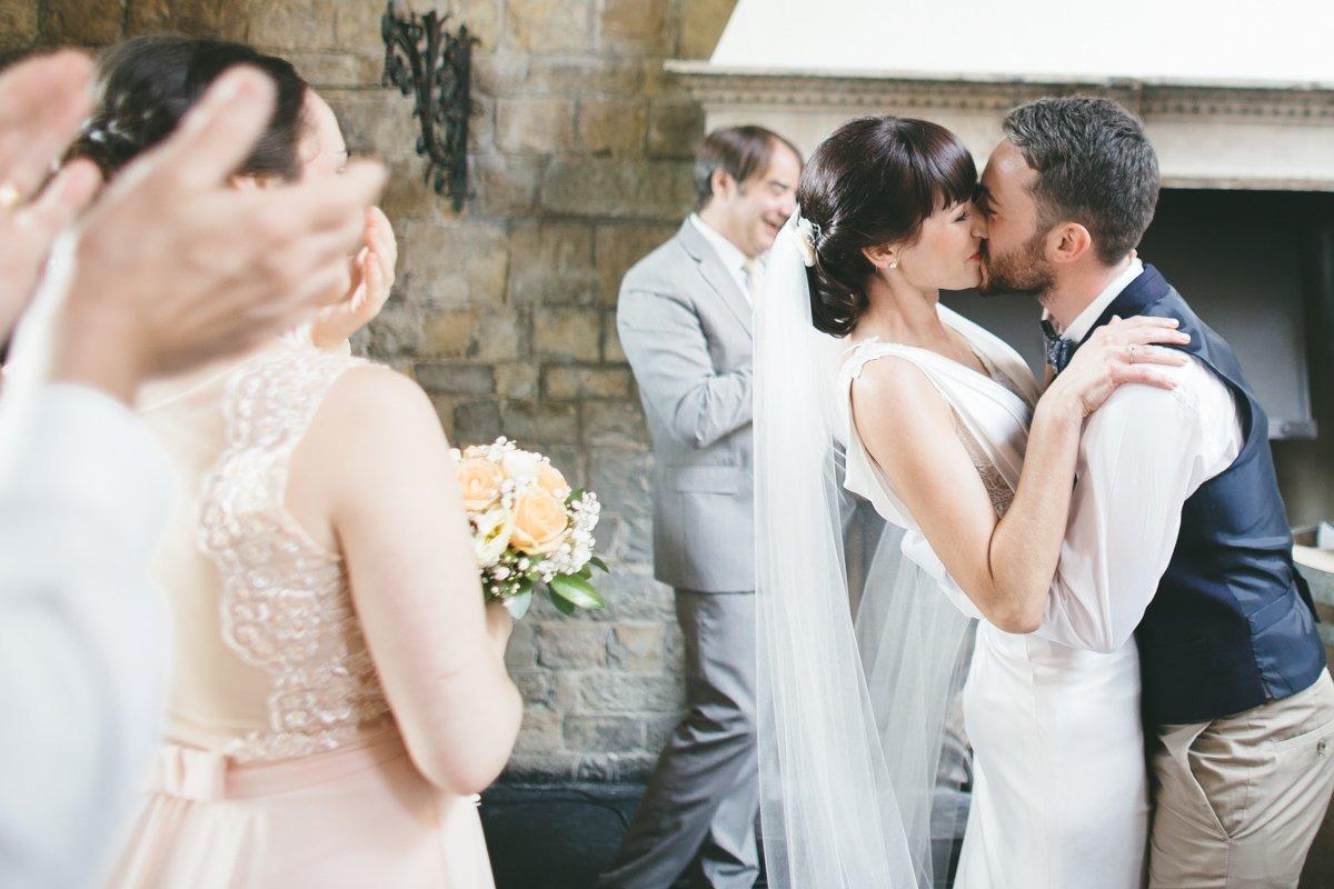 florence wedding photographer-36