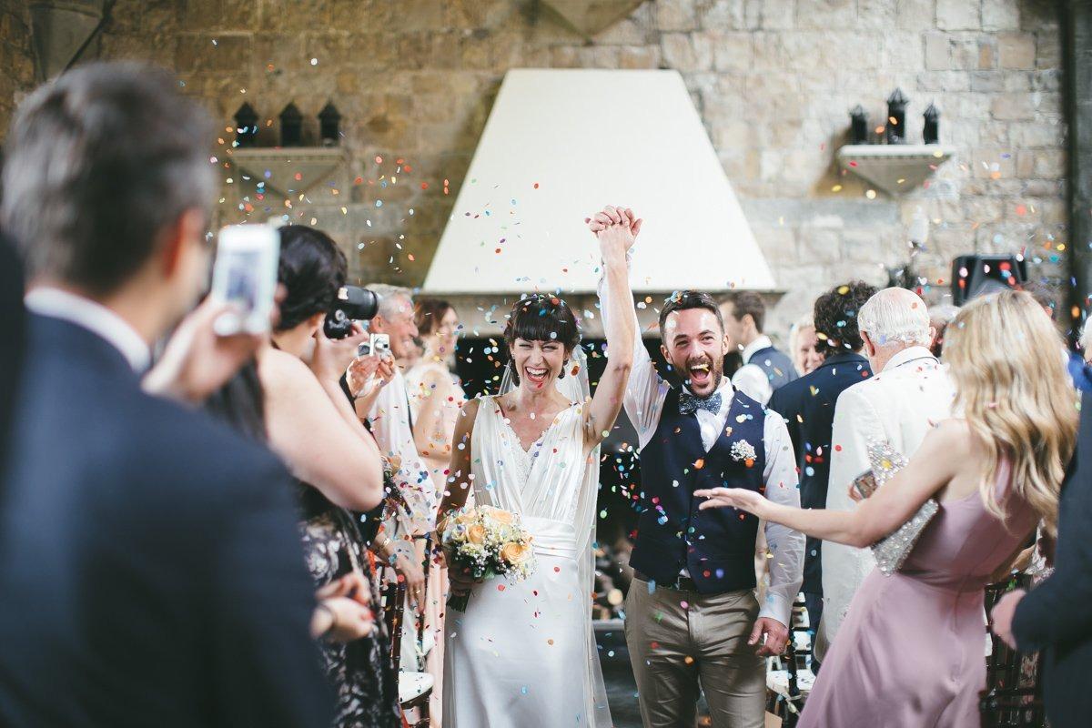 wedding photographer Florence Vincigliata
