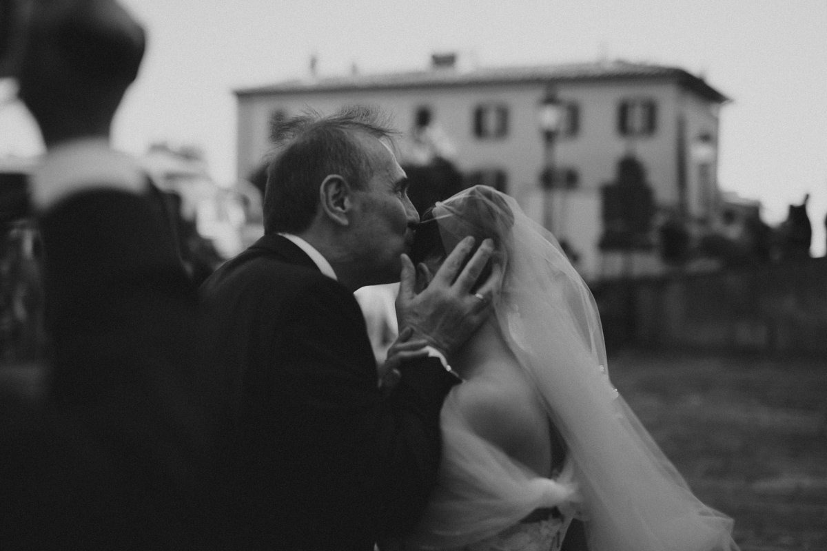 florence wedding photographer-41